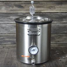 ANVIL Ferment In a Kettle - 7.5 Gallon_1