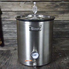 ANVIL Ferment In a Kettle - 20 Gallon_1