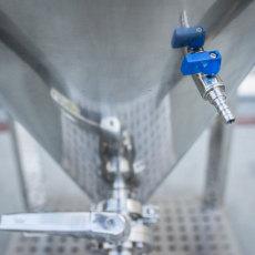 1 BBL SS Brewtech Brewmaster Series Chronical_4