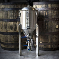 7 Gallon SS Brewtech Chronical_3