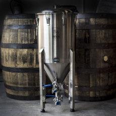 14 Gallon SS Brewtech Chronical_3