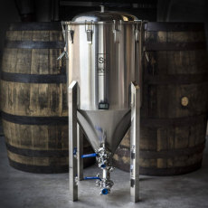 1/2 BBL SS Brewtech Chronical_3
