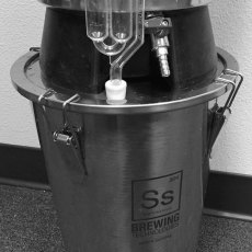 3.5 Gallon SS BrewTech Mini Brew Bucket_3