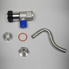 G2 Linear Flow Valve Whirlpool Kit, Blichmann Engineering_2
