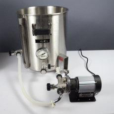 G2 Linear Flow Valve Whirlpool Kit, Blichmann Engineering_5