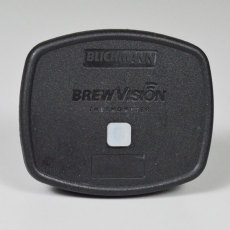 Blichmann BrewVision Bluetooth Thermometer