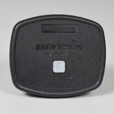 Blichmann BrewVision Bluetooth Thermometer_1