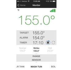 Blichmann BrewVision Bluetooth Thermometer_10