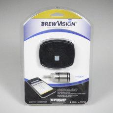 Blichmann BrewVision Bluetooth Thermometer_2