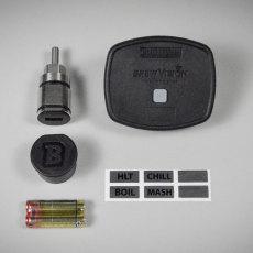 Blichmann BrewVision Bluetooth Thermometer_4