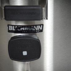 Blichmann BrewVision Bluetooth Thermometer_5