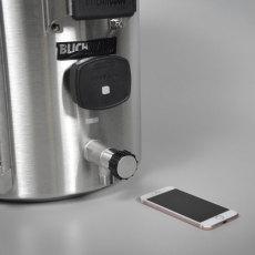 Blichmann BrewVision Bluetooth Thermometer_6