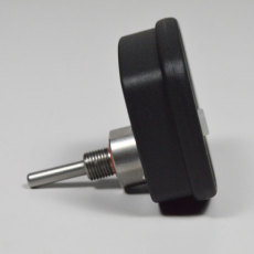 Blichmann BrewVision Bluetooth Thermometer_7