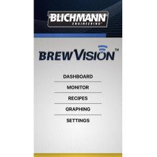 Blichmann BrewVision Bluetooth Thermometer_8
