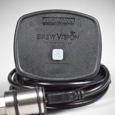 BrewVision High Temp USB Extension Cable, Blichmann Engineering_2
