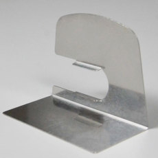 BrewVision Stove Top Heat Shield, Blichmann Engineering_1