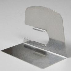 BrewVision Stove Top Heat Shield, Blichmann Engineering