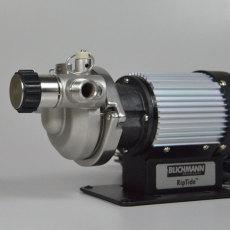 Blichmann RipTide Brew Pump_3