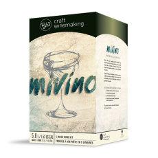 Mivino Australian Chardonnay