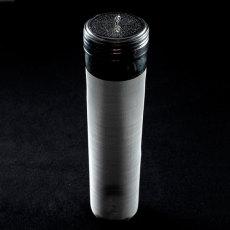 Corny Ket Dry Hopper - 300 Micron Top