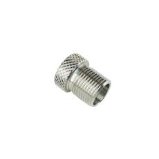 Pressure Relief Valve Nut for Tapcooler Filler