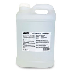 Propylene Glycol Concentrate USP for use with Blichmann Glycol Chiller - 2.5 Gallons