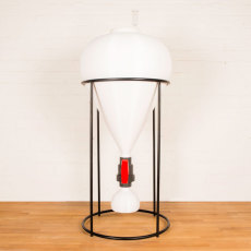 14 Gallon FastFerment Conical Fermenter