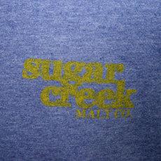 Sugar Creek Malt Local Malt T-Shirt_4