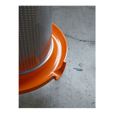 Speidel Bladder Press - 40L_3