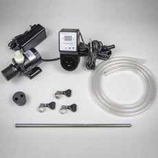 Blichmann Pump and Temp Controller Kit
