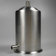 Blichmann HopRocket Replacement Canister
