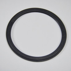 Blichmann HopRocket Replacement Wiper Seal for Fine Screen