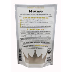 A01 House - Imperial Organic Yeast_2