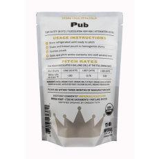 A09 Pub - Imperial Organic Yeast_2