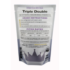 B48 Triple Double - Imperial Organic Yeast_2
