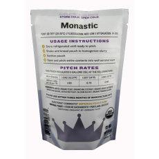 B63 Monastic - Imperial Organic Yeast_2
