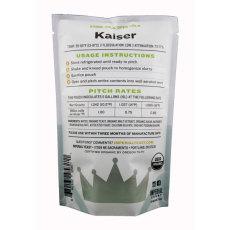 G02 Kaiser - Imperial Organic Yeast_2