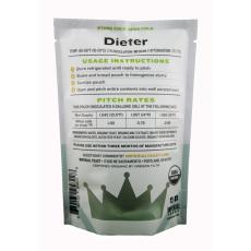 Dieter 2
