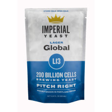 L13 Global - Imperial Organic Yeast_1