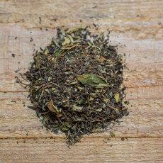 Specialty Kombucha Tea Blend - 1 oz.