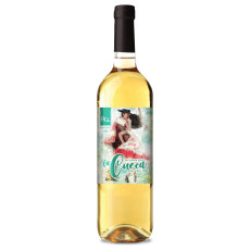 La Cueca Chilean Sauvignon Blanc Wine Kit by RJS - Restricted Quantities Limited Release - PREORDER NOW! (January 2022 Release)