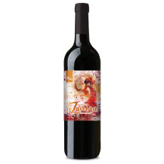 La Zambra Spanish Monastrell Wine Kit by RJS - Restricted Quantities Limited Release - PREORDER NOW! (February 2022 Release)