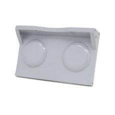 Tapcooler Nanocanner™ Magnetic Bracket Mount