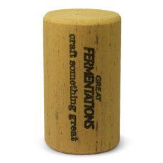 Nomacorc Wine Corks #9 x 1 1/2