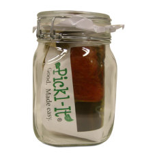 Pickl-it Fermenting System - 1 Liter