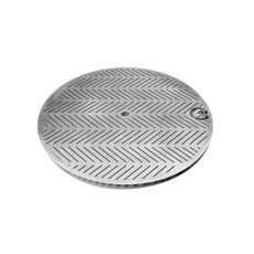 False Bottom for Spike+ Kettle, 10 Gallon
