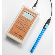 Vinmetrica SO2 Analyzer Kit