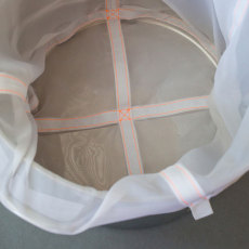 The Brew Bag for Kettles Inside