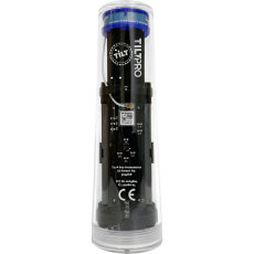 Tilt® Pro Wireless Hydrometer and Thermometer - BLUE