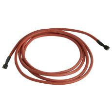 Ignition Cable for Blichmann Tower of Power